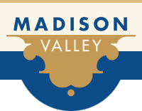 Madison Valley