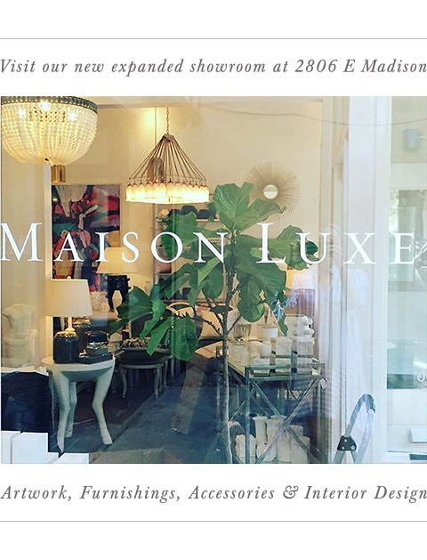 Free for All Images - ad-maison-luxe-01