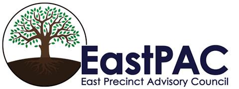 Free for All Images - eastpac-logo