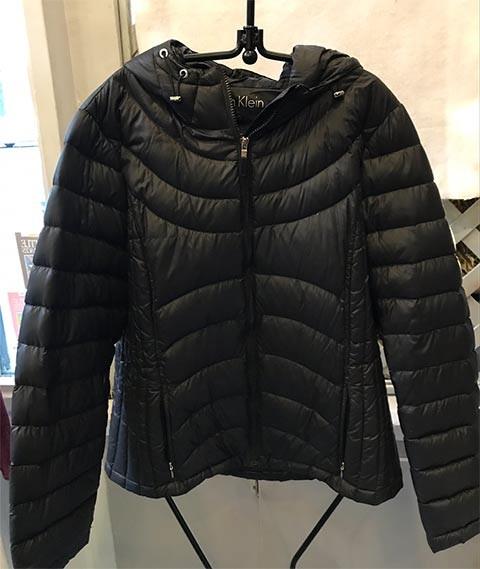 fury-coat