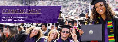 Free for All Images - commencement.jpg