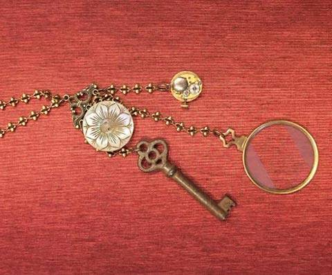 Free for All Images - baas-brass-chainIMG_1031.jpg