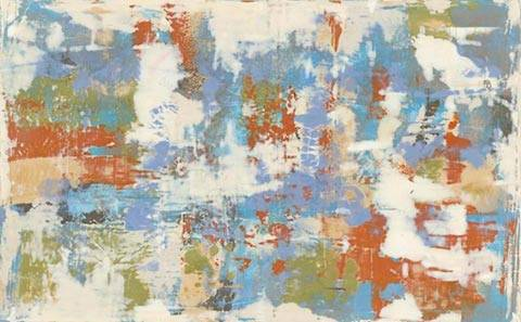 Free for All Images - baas-LeeLeon_AbstractPainting.jpg