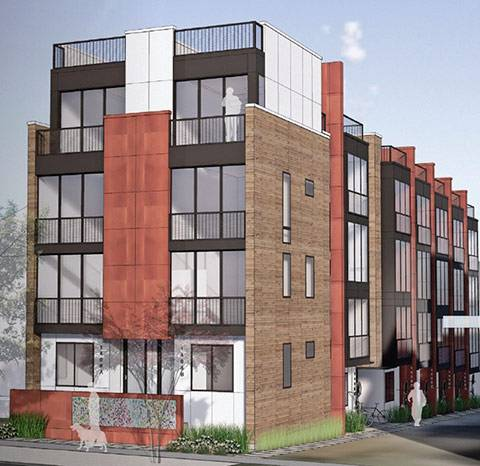 Free for All Images - land-1408-21ST-AVE.jpg