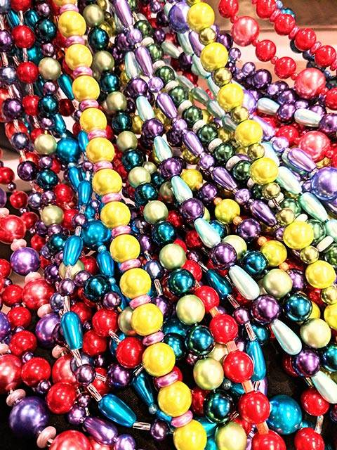 Free for All Images - ghs-Our-custom-glass-beads-sm.jpg