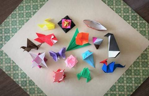 Free for All Images - jg-origami.jpg