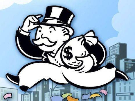 Free for All Images - monopoly-man.jpeg