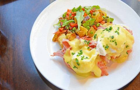 Free for All Images - eggs-benedict-sm.jpg