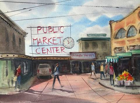 Free for All Images - northlightPikePlaceMarket10x14WEB-sm.jpg