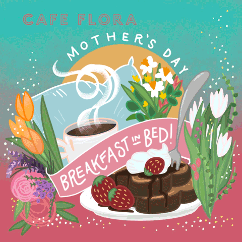 Free for All Images - cafeflora-Mother's-Day-2.png